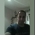 EasyRoommate UK - Simon benjamin - 44 - Male - Swindon - Image 1 -  - £ 400 per Month - Image 1