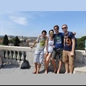 EasyRoommate UK - Architecture student 1st year - London - Image 1 -  - £ 1800 per Month - Image 1
