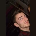 EasyRoommate UK - George - 21 - Student - Male - London - Image 1 -  - £ 100 per Week - Image 1