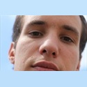 EasyRoommate UK - Colomban - 23 - Student - Male - Glasgow - Image 1 -  - £ 400 per Month - Image 1
