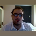 EasyRoommate UK - alex - 24 - Professional - Male - Leeds - Image 1 -  - £ 500 per Month - Image 1
