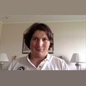 EasyRoommate UK - French student looking for a room in Glasgow - Glasgow - Image 1 -  - £ 700 per Month - Image 1