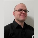 EasyRoommate UK - Mr - Durham - Image 1 -  - £ 77 per Week - Image 1
