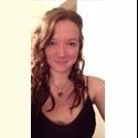 EasyRoommate UK - rachel - 24 - Professional - Female - Birmingham - Image 1 -  - £ 1000 per Month - Image 1