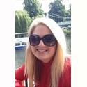 EasyRoommate UK - Philippa Chapman - 28 Female - Nottingham - Image 1 -  - £ 300 per Month - Image 1