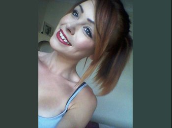 EasyRoommate UK - kaylee - 18 - Bournemouth