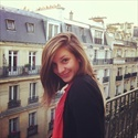 EasyRoommate UK - French young woman looking for a room - Edinburgh - Image 1 -  - £ 500 per Month - Image 1