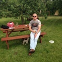 EasyRoommate UK - Pete - 48 - Professional - Male - Weymouth and Portland - Image 1 -  - £ 450 per Month - Image 1