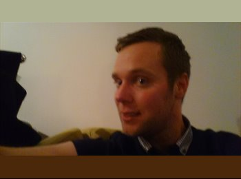 EasyRoommate UK - jon - 28 - Bath and NE Somerset