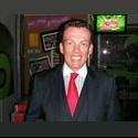 EasyRoommate UK - Jason - Poole - Image 1 -  - £ 400 per Month - Image 1