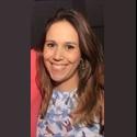 EasyRoommate UK - Fernanda - 26 - Student - Female - London - Image 1 -  - £ 650 per Month - Image 1
