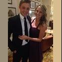 EasyRoommate UK - Couple seeking double room - London - Image 1 -  - £ 650 per Month - Image 1