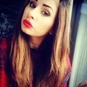 EasyRoommate UK - Holly M - 22 - Female - Poole - Image 1 -  - £ 400 per Month - Image 1