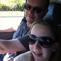 EasyRoommate UK - Me and my 10 year old daughter :-) - Brighton and Hove - Image 1 -  - £ 700 per Month - Image 1