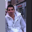 EasyRoommate UK - KIRANDEEP - 23 - Male - Leicester - Image 1 -  - £ 300 per Month - Image 1