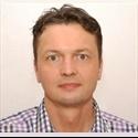 EasyRoommate UK - Adam - 40 - Professional - Male - London - Image 1 -  - £ 650 per Month - Image 1