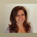 EasyRoommate UK - Maura - 40 - Professional - Female - London - Image 1 -  - £ 500 per Month - Image 1