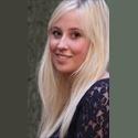 EasyRoommate UK - Lisa - 22 - Student - Female - Nottingham - Image 1 -  - £ 650 per Month - Image 1