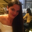 EasyRoommate UK - 2 females looking for 2 double rooms - London - Image 1 -  - £ 500 per Month - Image 1