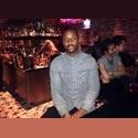 EasyRoommate UK - Samuel - 27 - Professional - Male - London - Image 1 -  - £ 500 per Month - Image 1