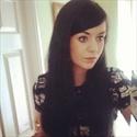 EasyRoommate UK - Amber - 20 - Student - Female - Glasgow - Image 1 -  - £ 450 per Month - Image 1
