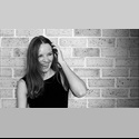 EasyRoommate UK - Lieve - 21 - Student - Female - London - Image 1 -  - £ 650 per Month - Image 1