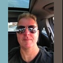 EasyRoommate UK - Marcello - 45 - Male - London - Image 1 -  - £ 1000 per Month - Image 1