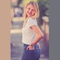 EasyRoommate UK - natasa - 18 - Professional - Female - London - Image 1 -  - £ 1000 per Month - Image 1