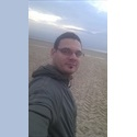 EasyRoommate UK - Looking for a room - Poole - Image 1 -  - £ 350 per Month - Image 1