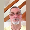 EasyRoommate UK - Keith - 66 - Retired - Male - Preston - Image 1 -  - £ 150 per Month - Image 1