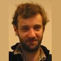 EasyRoommate UK - Jean-Paul  - London - Image 1 -  - £ 900 per Month - Image 1