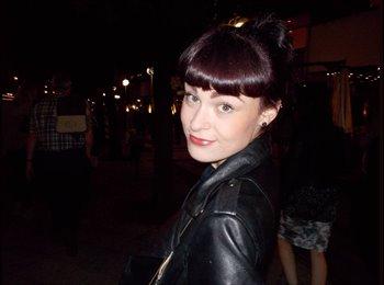 EasyRoommate UK - Lauren - 22 - Colchester