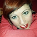 EasyRoommate UK - Denise - Brighton and Hove - Image 1 -  - £ 400 per Month - Image 1