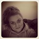EasyRoommate UK - Joanna - 23 - Student - Female - Southampton - Image 1 -  - £ 550 per Month - Image 1