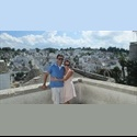 EasyRoommate UK - Room for a couple - London - Image 1 -  - £ 600 per Month - Image 1