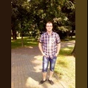 EasyRoommate UK - Daniel - 25 - Male - Leicester - Image 1 -  - £ 280 per Month - Image 1