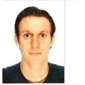 EasyRoommate UK - Quico - 30 - Professional - Male - London - Image 1 -  - £ 670 per Week - Image 1