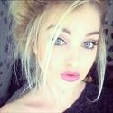 EasyRoommate UK - Sophie - 18 - Female - Durham - Image 1 -  - £ 150 per Month - Image 1