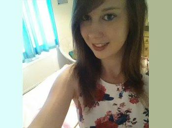 EasyRoommate UK - Katrina - 20 - Guildford