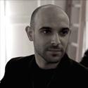 EasyRoommate UK - Guglielmo - 28 - Student - Male - Glasgow - Image 1 -  - £ 370 per Month - Image 1