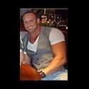 EasyRoommate UK - aaron - 32 - Professional - Male - Birmingham - Image 1 -  - £ 500 per Month - Image 1