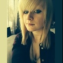 EasyRoommate UK - Amy - 21 - Professional - Female - Leeds - Image 1 -  - £ 700 per Month - Image 1
