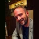 EasyRoommate UK - Chris - 28 - Male - Birmingham - Image 1 -  - £ 300 per Month - Image 1
