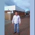 EasyRoommate UK - alex - 36 - Male - Swindon - Image 1 -  - £ 350 per Month - Image 1