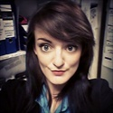 EasyRoommate UK - miss abbie  - Southampton - Image 1 -  - £ 380 per Month - Image 1