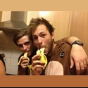 EasyRoommate UK - 21yr old Young Pro looking for nice big houseshare - Bristol - Image 1 -  - £ 500 per Month - Image 1