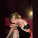 EasyRoommate UK - If carlsberg did flat mates - Glasgow - Image 1 -  - £ 450 per Month - Image 1