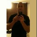 EasyRoommate UK - joedharris - 43 - Male - Bedford - Image 1 -  - £ 450 per Month - Image 1