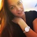 EasyRoommate UK - Otilia - 22 - Student - Female - London - Image 1 -  - £ 500 per Month - Image 1