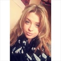 EasyRoommate UK - Rebecca  - 21 - Professional - Female - Leicester - Image 1 -  - £ 350 per Month - Image 1